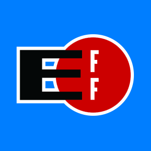 Electronic Frontier Foundation (EFF)