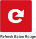 Refresh Baton Rouge